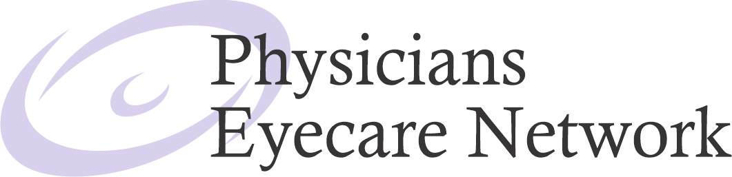 Physicians Eyecare Network